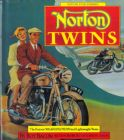 Norton Twins postwar Twins 500, 650, 750, 850cc